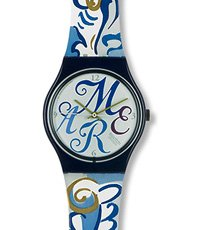 Swatch GN128