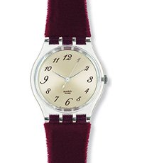 Swatch GE121