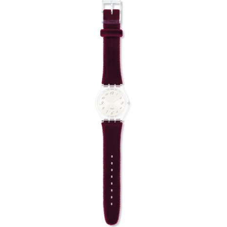 Swatch Band 2003
