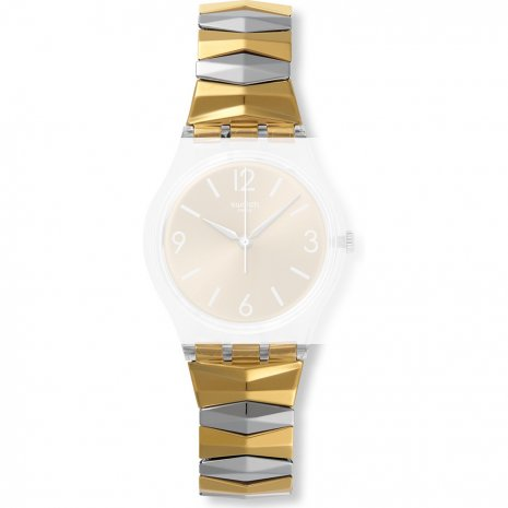 Swatch Band 2015