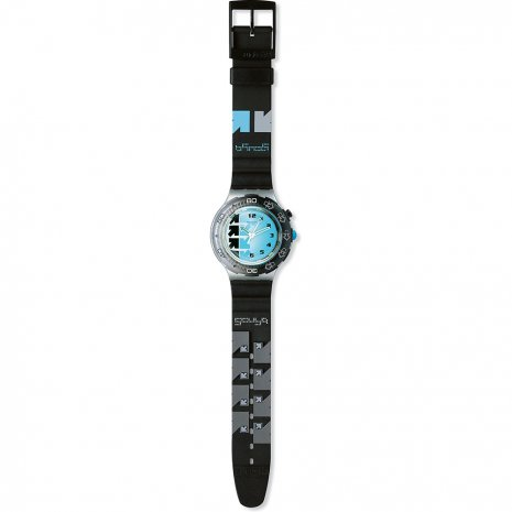 Swatch Junction Uhr