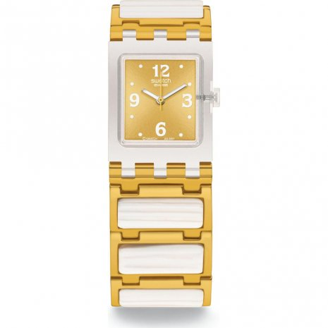 Swatch Lady Town Uhr