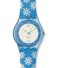 Swatch GN202