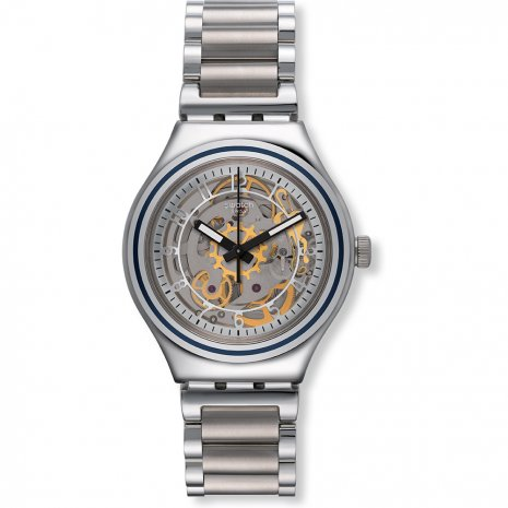 Swatch Uncle Charly Uhr
