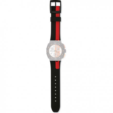 Swatch Band 2009